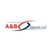 A & B Electric