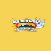 Golden West