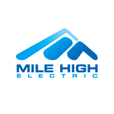 Mile High Electric