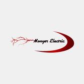 Monyer Electric