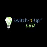 Switch-It-Up LED