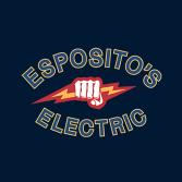 Esposito's Electric