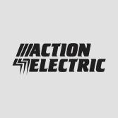 Action Electric