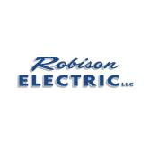 Robison Electric LLC