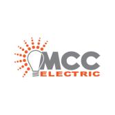 MCC Electric - Des Plaines