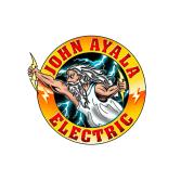John Ayala Electric