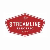 Streamline Electric