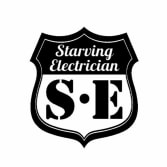 Starving Electrician