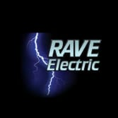Rave Electrical Service, LLC