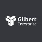 Gilbert Enterprise