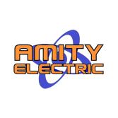 Amity Electric