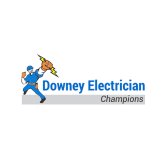 Downey Electrician Champions