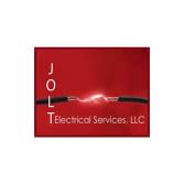 Jolt Electrical Services, LLC