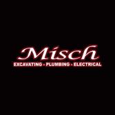 Misch Rooter-Man