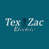 Tex Zac Electric