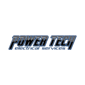 Powertech Electrical Services