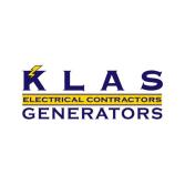 Klas Electrical Contractors