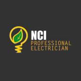 NCI Electric