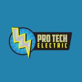 Pro Tech Electric, Inc.