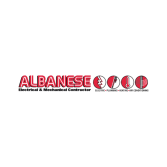 Albanese Electrical & Mechanical Contractor
