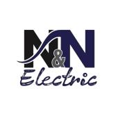 N & N Electric of Edgerton