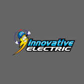 Innovative Electric