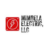 Mimbela Electric, LLC