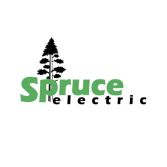 Spruce Electric