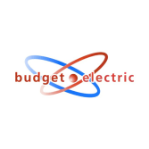 Budget Electric