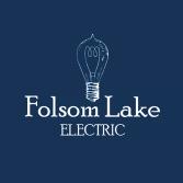 Folsom Lake Electric