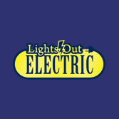 Lights Out Electric