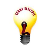 Cobra Electric