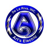 Art's Electric