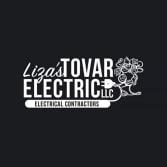 Liza's Tovar Electric, LLC