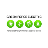 Green Force Electric