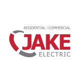 Jake Electric