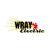 Wray Electric