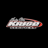 Eric M. Krise Services