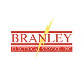 Branley Electrical Service, Inc.