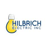 Hilbrich Electric