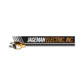 Jageman Electric, Inc.
