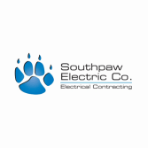 South Paw Electric