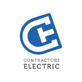 Contractors Electric, LLC