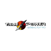 True Power Electric