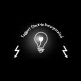 Taggart Electric Inc.