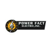 Power Fact Electric, Inc.