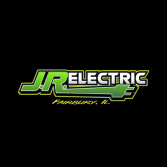 JR Electric, Inc.