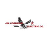 Jim Corridon Electric