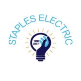 Staples Electric LLC