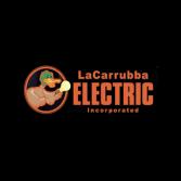 LaCarrubba Electric, Inc.